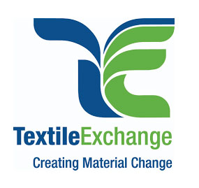 Sello TextileExchange